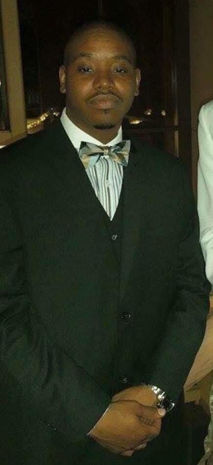 Contributions To The Tribute Of Deacon Murphy Jamerson Iii Seren